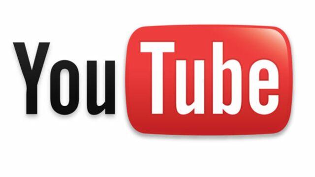 YouTube lance des chaînes payantes