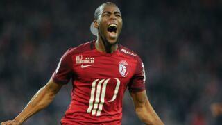 Euro 2016 : qui est le réserviste Djibril Sidibé appelé par Didier Deschamps ?