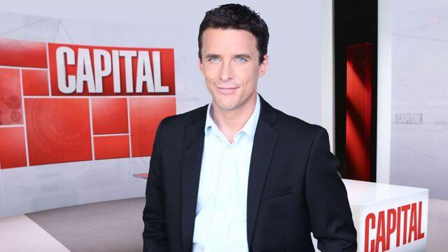 François-Xavier Ménage quitterait M6