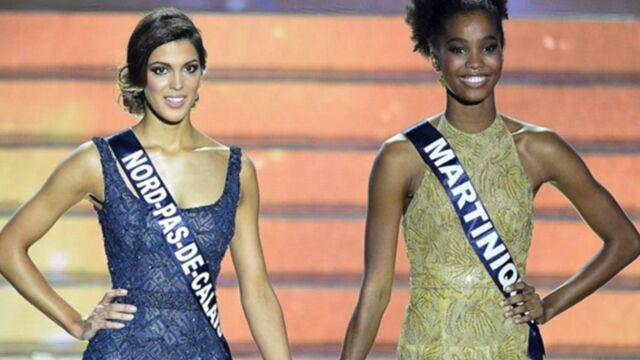Miss France 2016 : qui a voté pour qui ? Voici les résultats officiels