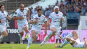 Programme TV Top 14 : Racing 92/Stade Français, Bordeaux-Bègles/Toulouse et tous les matchs de la 6e journée