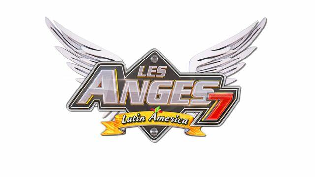 Les Anges, programme phare de NRJ 12, pourrait changer de chaîne