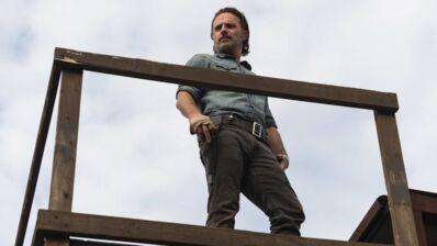 The Walking Dead (S07E16) : un final sous haute tension qui tient toutes ses promesses