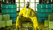 Lieux de tournage : partez sur les traces de Breaking Bad
