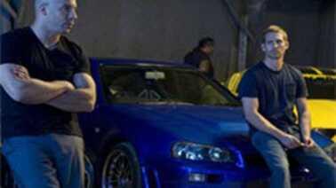 bd8833abd0b426 Vin Diesel rend un nouvel hommage vibrant à Paul Walker (PHOTO)