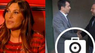 Looks à la télé : Zazie et Stéphane Plaza ton sur ton ! (26 PHOTOS)