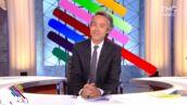 Yann Barthès ridiculise Jean-Marc Morandini (et Rachel Bourlier) et soutient iTÉLÉ... Le Zapping