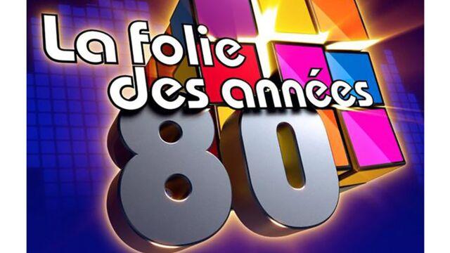 Audiences : Succès surprise pour La folie des années 80 (France 3), Fort Boyard en baisse (France 2)