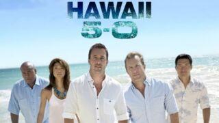 Hawaii 5-0 de retour pour une saison 6 inédite sur M6