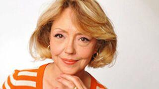 La comédienne Corinne Le Poulain (Plus Belle La Vie) est morte à 66 ans