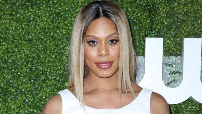 Beyoncé, Tina Turner... Laverne Cox incarne les femmes qui l'ont inspirée dans un shooting dément ! (PHOTO)
