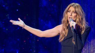 Céline Dion : le premier extrait de son prochain album sortira le...