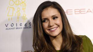 Vampire Diaries : Nina Dobrev pourrait faire une apparition dans le final