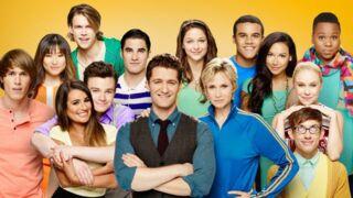 Glee : ces moments inoubliables qui ont marqué l'histoire de la série (VIDEOS)