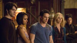 Vampire Diaries saison 7 : de nouveaux personnages et un couple lesbien