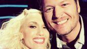 Gwen Stefani a retrouvé l'amour dans le jury de The Voice !