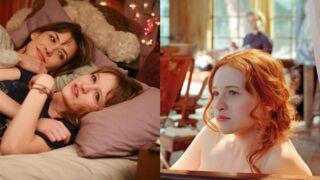 Christa Theret (Renoir sur France 2) : la jeune actrice de LOL a bien changé (17 PHOTOS)