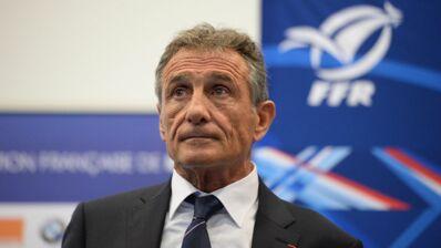 Rugby : Guy Novès dévoile sa première liste à la tête du XV de France