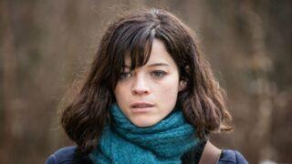 """Juliette Roudet (Profilage, TF1) : """"J'ai parfaitement conscience des enjeux"""""""