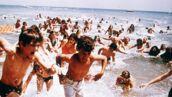 Les Dents de la mer (Chérie 25), Psychose... Ces scènes de film traumatisantes qui nous pourrissent la vie (VIDÉOS)