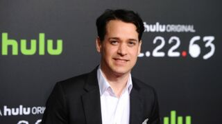 T.R.Knight (Grey's Anatomy) rejoint la série de Reese Witherspoon