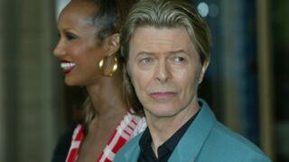 Mort de David Bowie : pas de cérémonie publique pour le chanteur