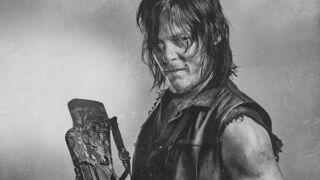 The Walking Dead (SPOILERS) : Norman Reedus a une mauvaise nouvelle pour les fans