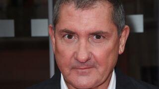 Pourquoi Yves Calvi n'a-t-il pas présenté sa matinale sur RTL ce jeudi ?