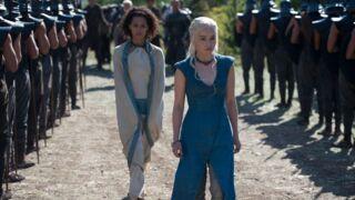 Game of Thrones : Daenerys annonce la fin de la série