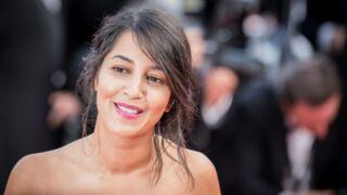 La lutte des classes (Canal+) : enfance, carrière, tapis rouges… Leïla Bekhti en beauté (PHOTOS)