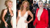 Festival de Cannes : de Pamela Anderson à Toni Garn, retour en images sur 70 ans de tenues sexy ! (PHOTOS)