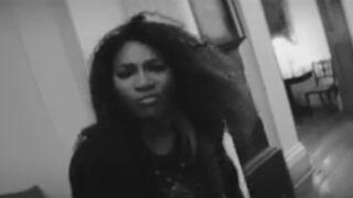 Serena Williams se déhanche dans le dernier clip de Beyoncé (VIDEO)
