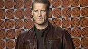 Mark Valley (Fringe, Human Target) rejoint la saison 15 des Experts