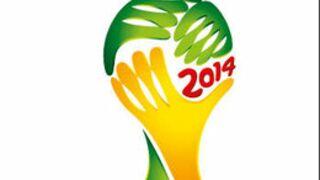Audiences : Le foot largement leader, France 2, M6 et France 3 au coude-à-coude