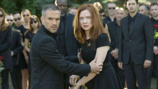 Profilage : une fin de saison 5 exceptionnelle sur TF1 !