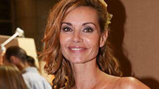 """Ingrid Chauvin : """"J'aurais adoré participer à Danse avec les stars, mais je ne peux pas !"""""""