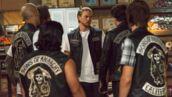 Un spin-off de Sons of Anarchy sur les Mayans, le club rival !