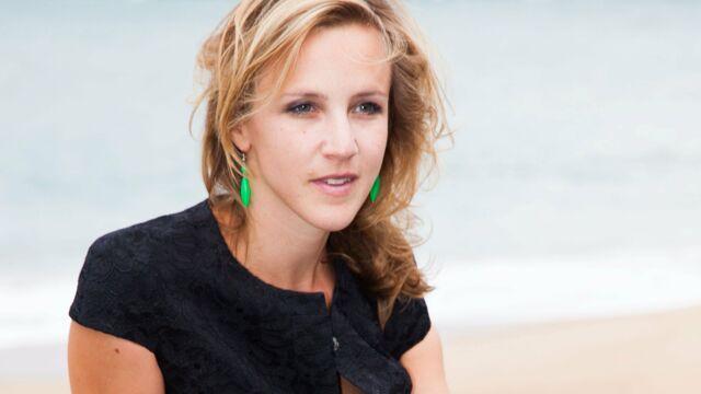 """Marie Kremer : """"La fin d'Un village français ? C'est un mélange de tristesse et de joie"""""""