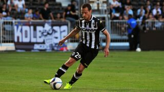 Ligue 1 : 5 infos sur le SCO d'Angers
