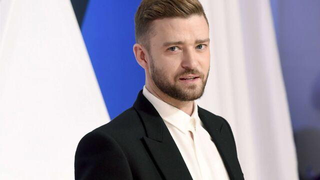 Trolls : Justin Timberlake donnera de la voix dans le prochain dessin-animé DreamWorks