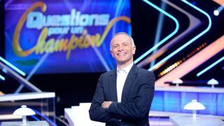 Questions pour un champion : Samuel Etienne fait un tout petit mieux que Julien Lepers