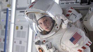 """Jessica Chastain (Seul sur Mars) dénonce """"l'énorme écart de salaire"""" entre les acteurs et actrices à Hollywood"""