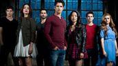 Teen Wolf renouvelée pour une saison 5 !