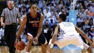 Basket NCAA – March Madness : Le basket à la folie ! sur MCS
