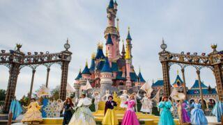 ABC va produire une série sur les parcs d'attraction Disney