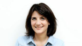 """Estelle Denis : """"Sur la chaîne L'Equipe, on a plus le temps de créer sans la pression de l'audience"""""""