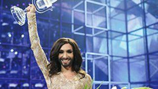 Coupe du monde 2014 : L'Espagne éliminée à cause de Conchita Wurst ?