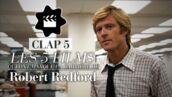 Robert Redford : les 5 films qui ont marqué sa carrière (VIDÉO)