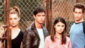 Le Noël où tout a changé (TF1) : que deviennent Shiri Appleby et les acteurs de Roswell ? (PHOTOS)