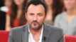 La Parenthèse inattendue (France 2) en hebdo, c'est bientôt fini !
